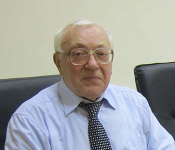 ГАВРИЛОВ ЭДУАРД ПЕТРОВИЧ