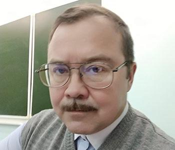 КОПЫЛОВ АНДРЕЙ ЮРЬЕВИЧ