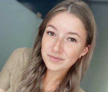 Вяткина Светлана Андреевна